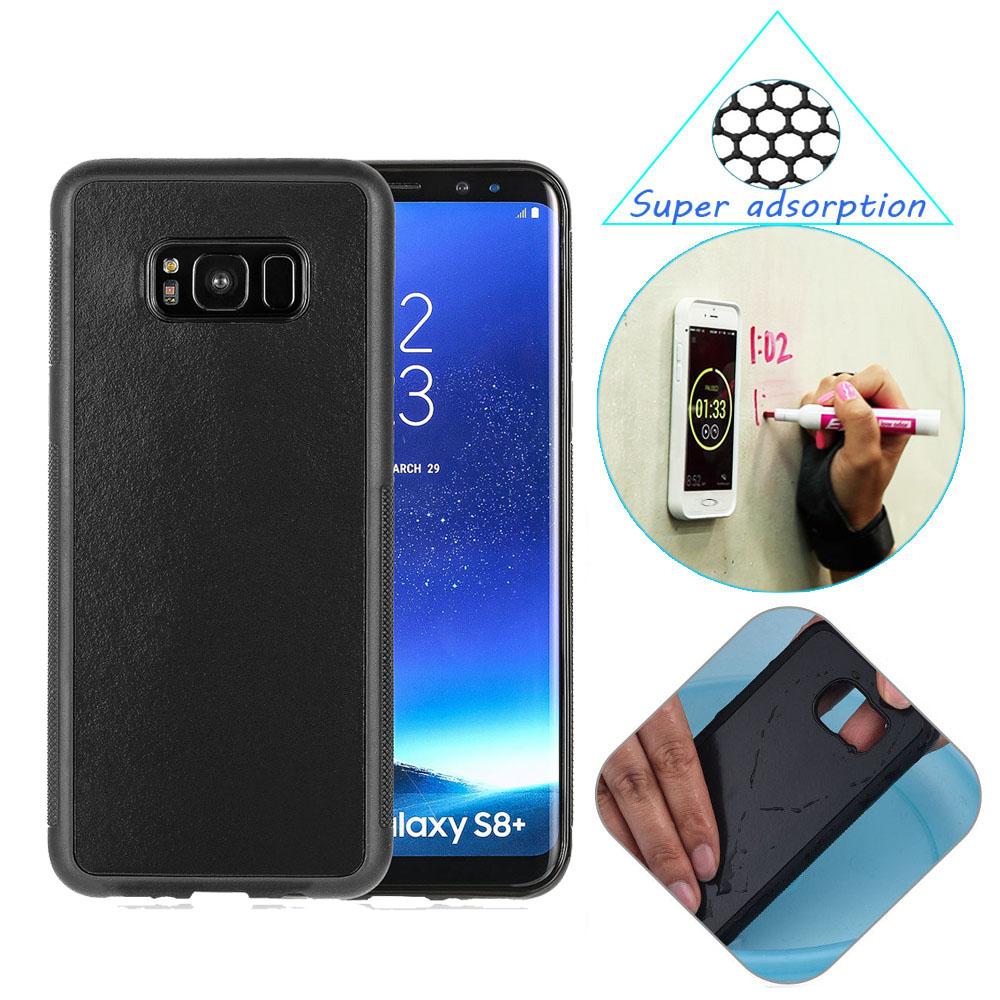 anti-gravity phone case -