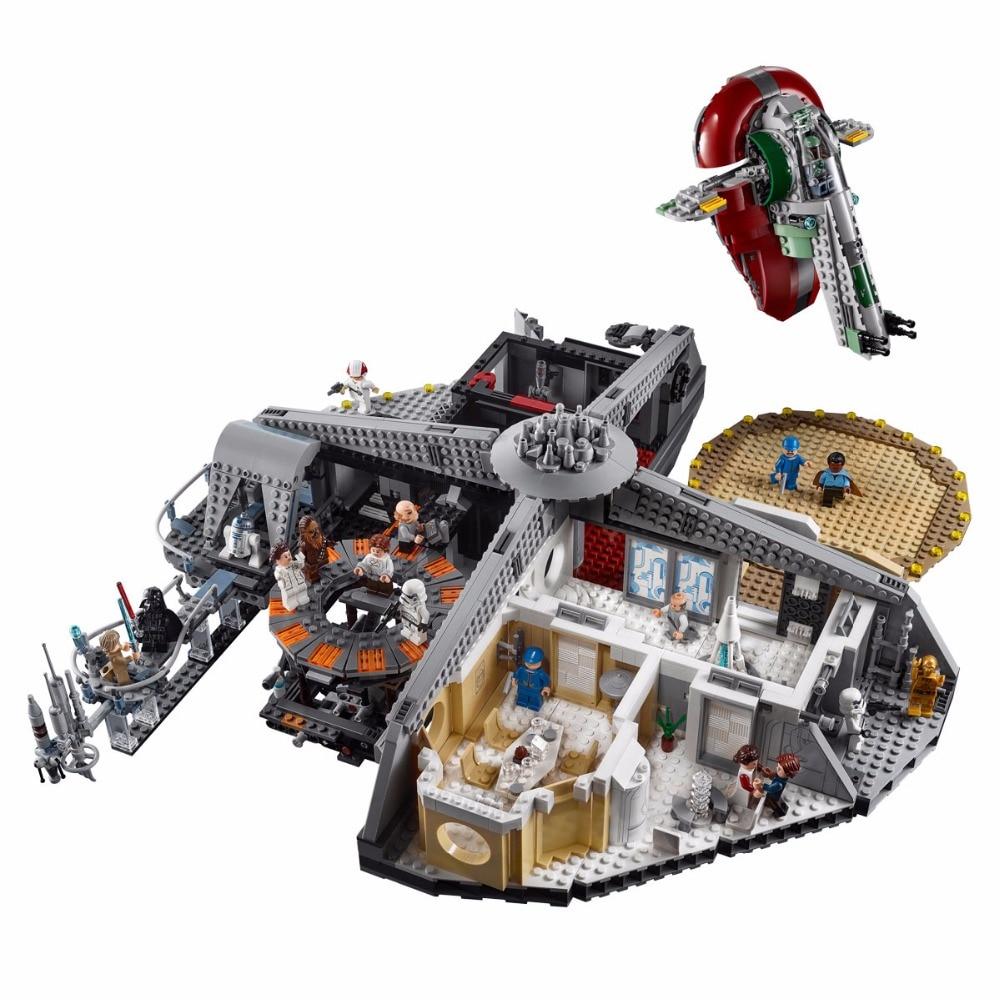 Lepin-05151-t-Cloud-City-Compatible-Legoing-75222-Blocks-Bricks-Building88