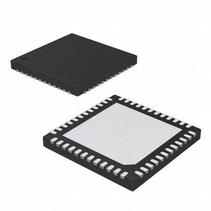 1pcs/lot original stock New IS1681S QFN [ Electronic ]