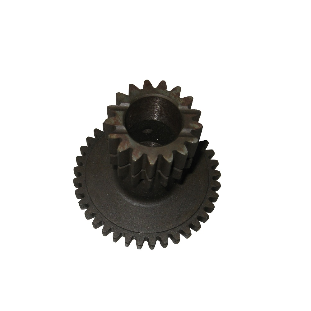 SG254.37.141, the gear for China Yituo tractor SG254 jiangdong engine jdm series for china yituo tractor 50hp series the high pressure fuel pump assembly