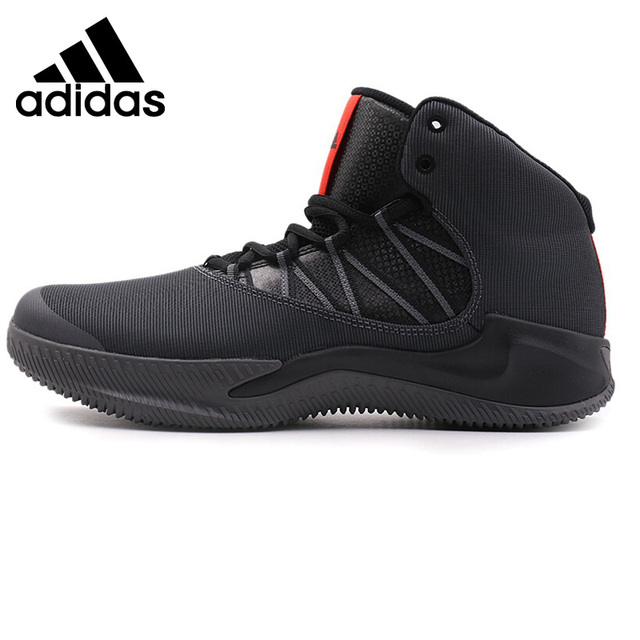 2e05549256c Original New Arrival 2018 Adidas INFILTRATE Men s Basketball Shoes Sneakers