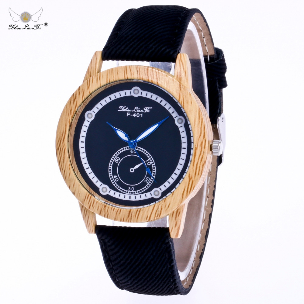 Zhou Lian Fa New 2020 Unisex Women Watch Men Watch Simple Leather WristWatch Womens Dress Watch Casual Men Sport Clockss