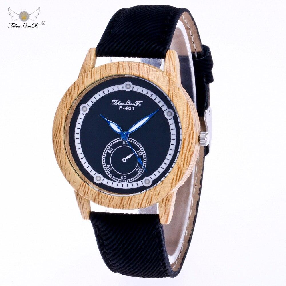 Zhou Lian Fa New 2020 Unisex Women Watch Men Watch Simple Leather WristWatch Womens Dress Watch Casual Men Sport Clockss