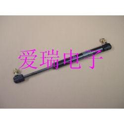 para Porta de Segurança Haste de Suporte Hidráulico Qualidade Original Dek186206