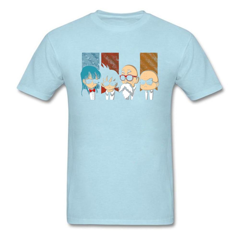 100% Cotton Men's Short Sleeve Reservoir Kame Tshirts Design Tops Shirts Fashionable Personalized O-Neck Tee Shirt Reservoir Kame light