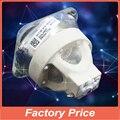 100% Оригинальный UHP 310/245W 1 0 E20.9 проектор голые лампы 5J.J8805.001 установка для SX912 MH740 SH915 TX766 MX766 ect