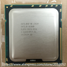 Intel I7-4790 boxed frequency 3.6G 1150 interface