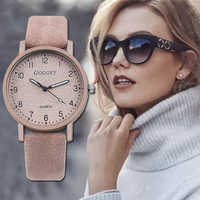 Gogoey Frauen Uhren Modus Damen Uhren Pelz Frauen Armband Relogio Feminino Uhr Geschenk Armbanduhr Luxus Bajan Kol Saati