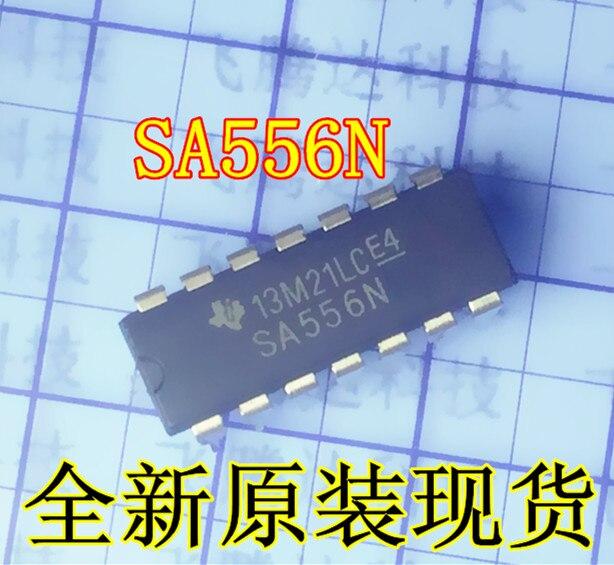 Цена SA556N