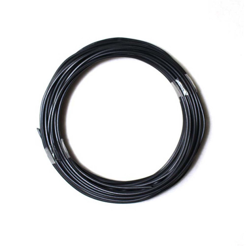 2018 1.75mm Print Filament ABS Modellering Stereoscopische Voor 3D Tekening Printer Pen