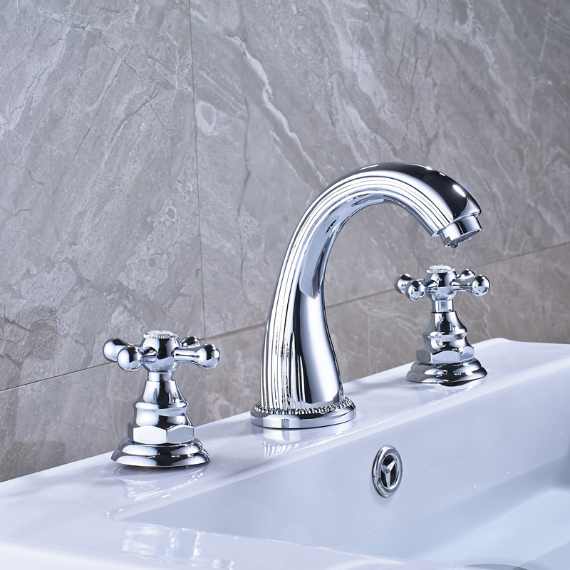 Bathroom Knobs compare prices on bathroom faucet knobs- online shopping/buy low