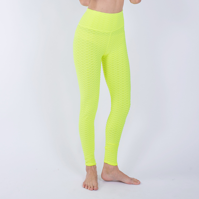 Yoga-Pants-Leggings-Women-Fitness-High-Waist-Tight-Breathable-Solid-Leggings-Sexy-Push-Up-Sport-For (3)