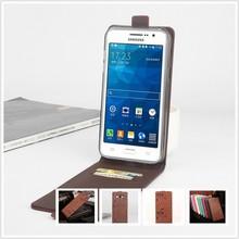 Фея кожаный чехол для Samsung Galaxy Grand Prime G530/G 530 SM-G530F телефона бумажник откидная крышка корпуса телефона основа