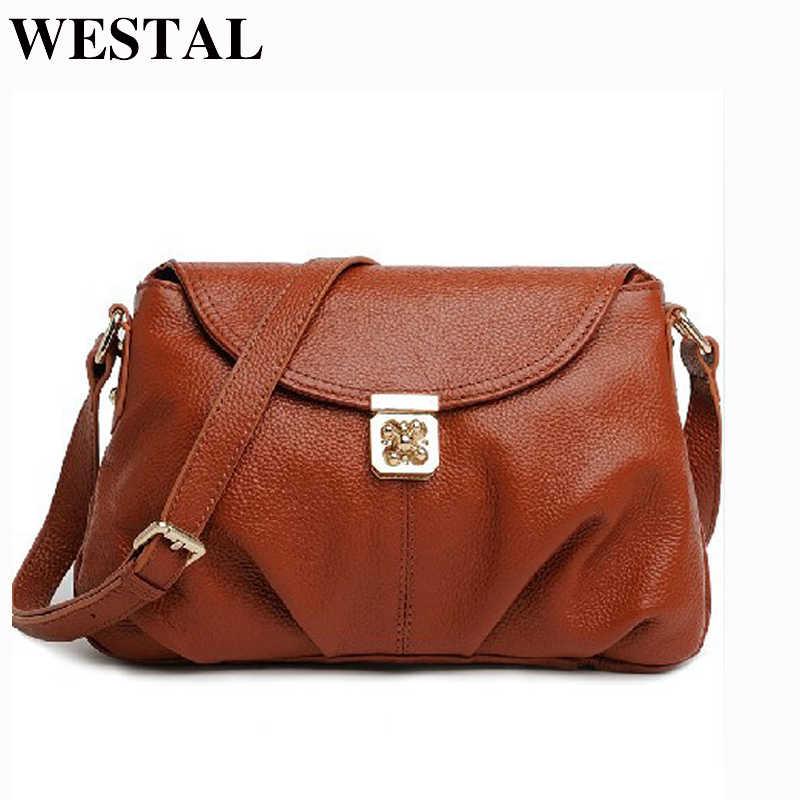 WESTAL сумка через плечо мужская женский клатч сумка для девочки сумочка для девочки кошелек женский натуральная кожа мужские кошельки портмане сумочка женская маленькая сумка маленькая