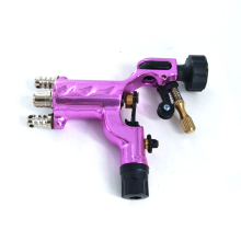 цены на Makeup Tattoo Machine Rotary Gun Permanent Makeup Microblading Body Art Shader Liner for Power Supply Footpedal Tattoo Supply  в интернет-магазинах