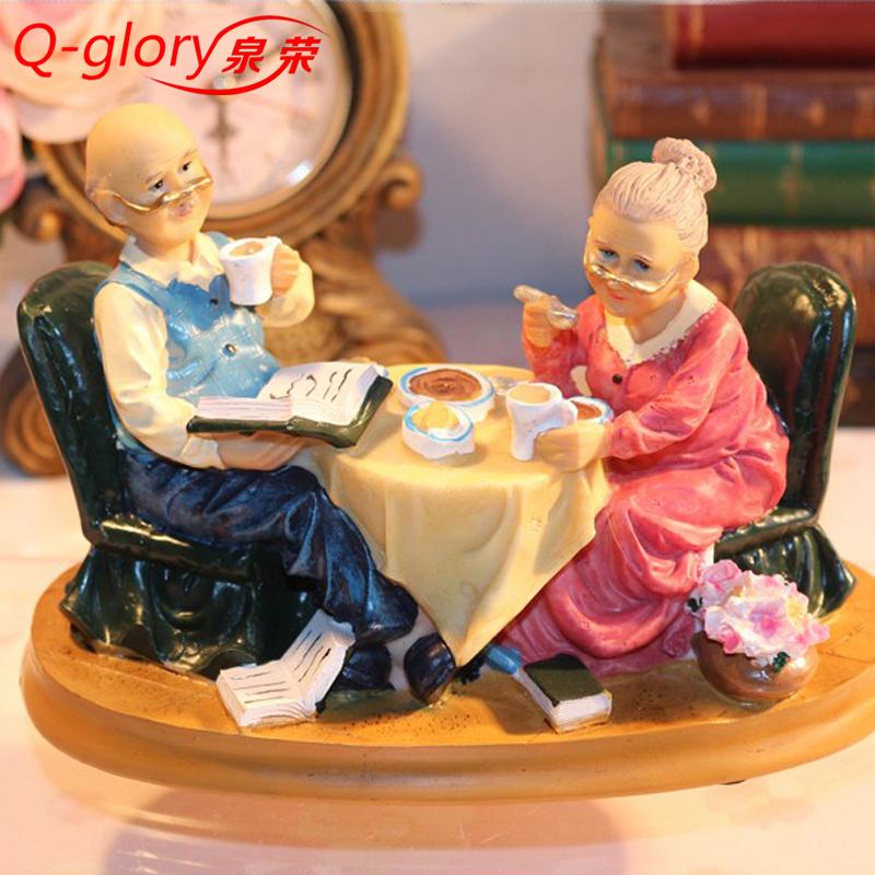 figuras de resina de accesorios de decoracin del hogar terrario jardn figuras figurines estatuillas para el