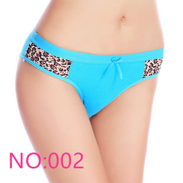 46197d1a8 Free shipping 5pcs lot Hot Selling Cotton women s briefs sexy low ...