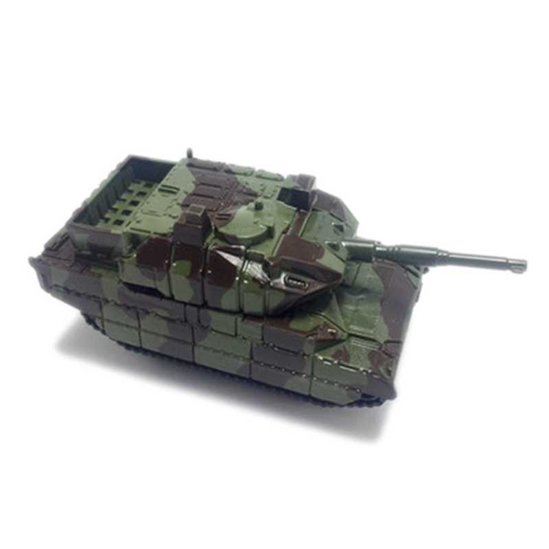 Brinquedos tanque Verde Brinquedo Modelo de Canhão Do Tanque Veículos Militares Do Exército Soldados De Brinquedo de Plástico