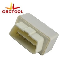 ObdTooL for VW CC B7L Passat for BMW for Audi Special Steps Leaps Rearview Mirror Folding Window Module OBD White