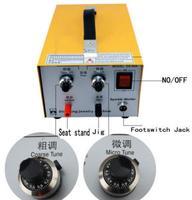 Jewelry Welding Machine Electronic Sparkle Welder Jewelry Machine Jewelry Tools In China