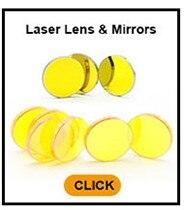 Laser_02