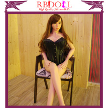 2016 new business ideas 158cm silicon loli sex dolls realistic pussy real india sex doll for men