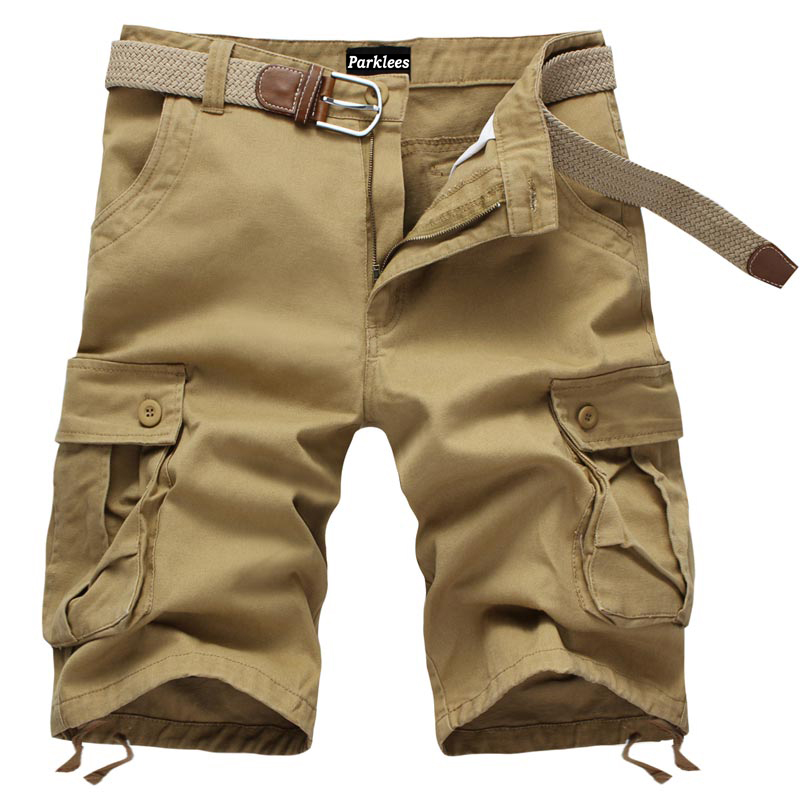 Compare Prices on Cargo Capris- Online Shopping/Buy Low Price ...