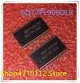 NEUE 5 teile/los BQ77PL900DL BQ77PL900DLR BQ77PL900 BQ77PL900DLG4 SSOP 48 IC-in Batteriezubehörteile und Ladezubehör aus Verbraucherelektronik bei