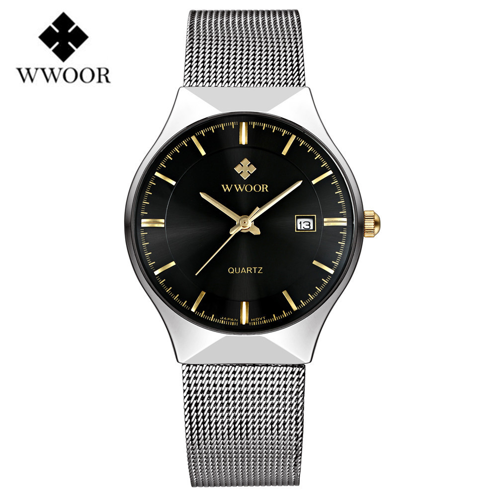 Online Get Cheap Thin Watch -Aliexpress.com | Alibaba Group