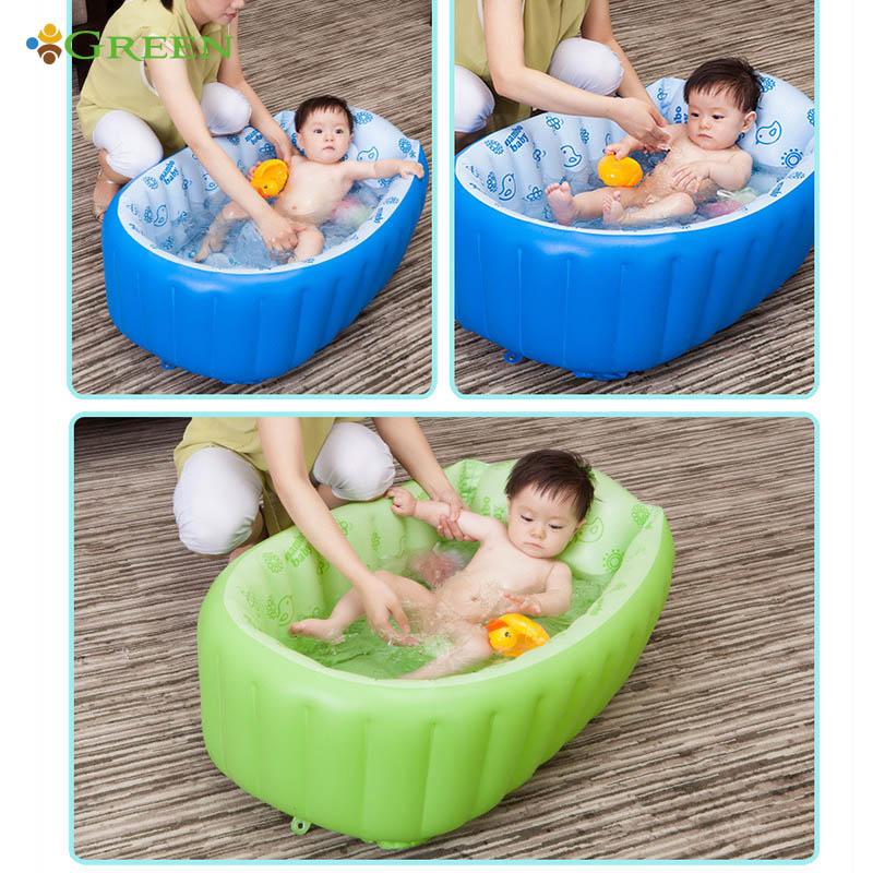Online Get Cheap Toddler Bathtub Alibaba