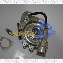 Buy toyota hilux diesel engine and get free shipping on AliExpress com