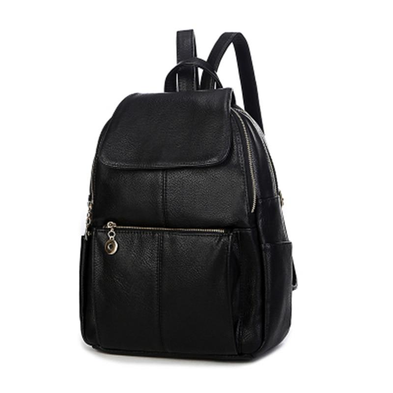 Back Bags Online Promotion-Shop for Promotional Back Bags Online ...