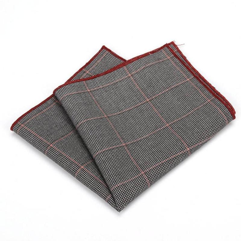 HTB1DaoFOpXXXXbZapXXq6xXFXXXH - Variety of Cotton Pocket Squares
