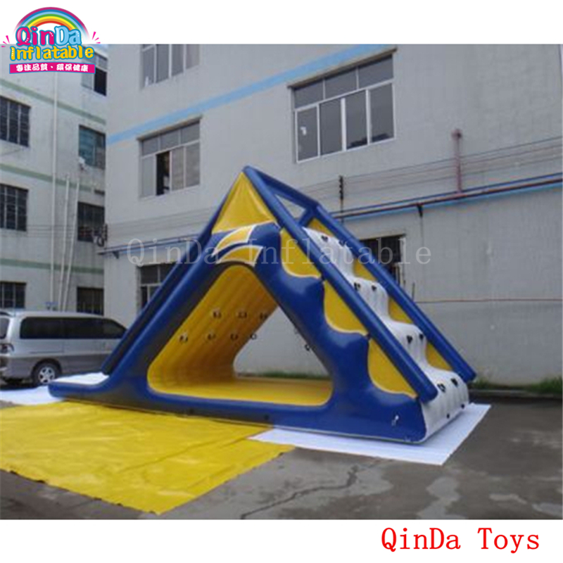 inflatable water slide01