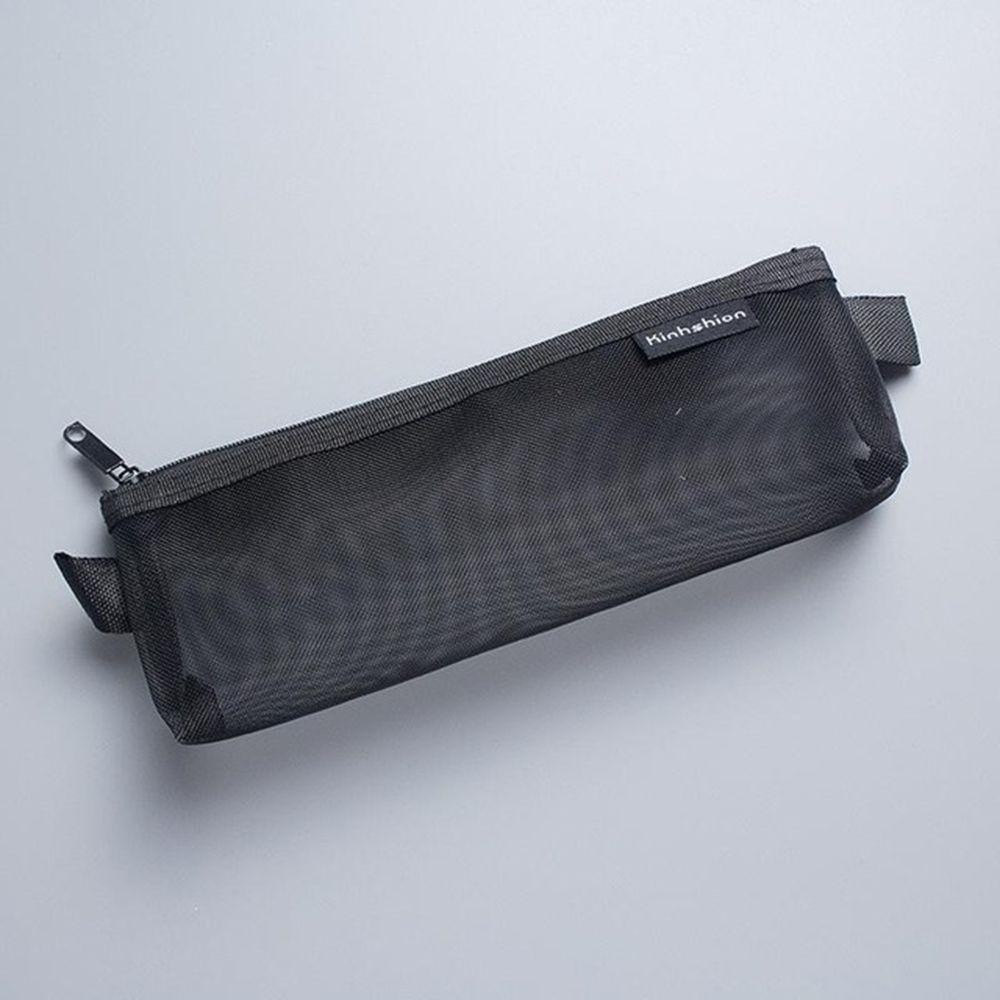 CJ1535359710_Simple-Transparent-Mesh-Pencil-Case-Office-Student-Pencil-Cases-Nylon-Kalem-Kutusu-School-Supplies-Pen-Box.jpg_640x640