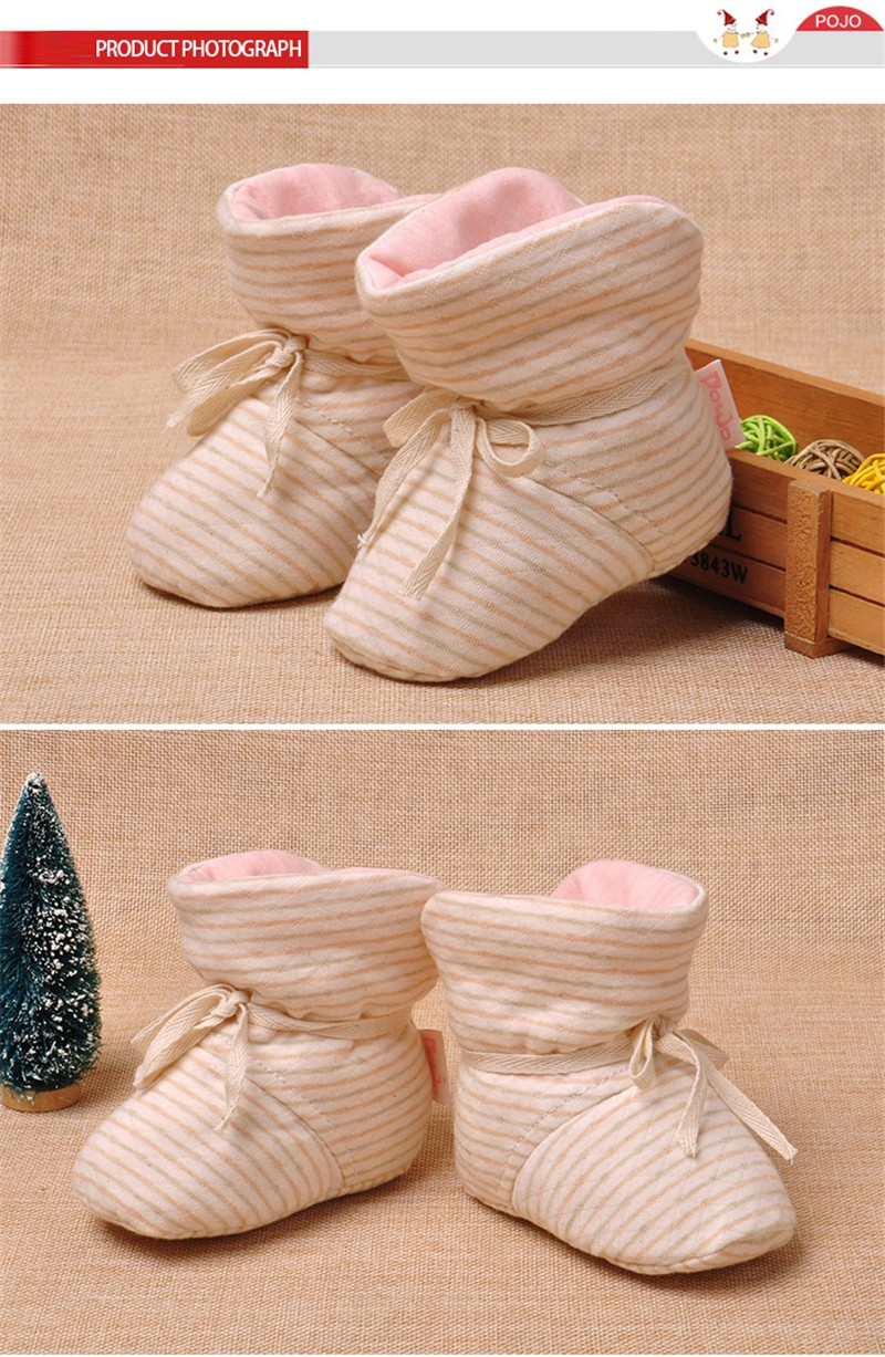Baby-First-Walker-Shoes-(9)_01