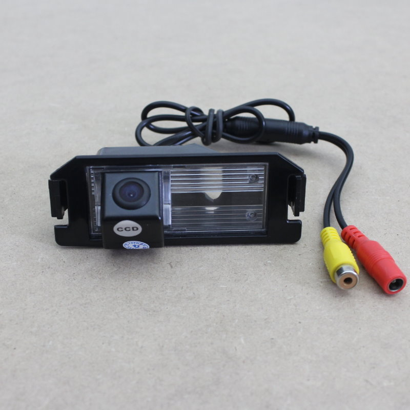 FOR Chevy Chevrolet Cruze Hatchback Liftback 2013 2015 HD Night Vision High Quality Car Parking Camera