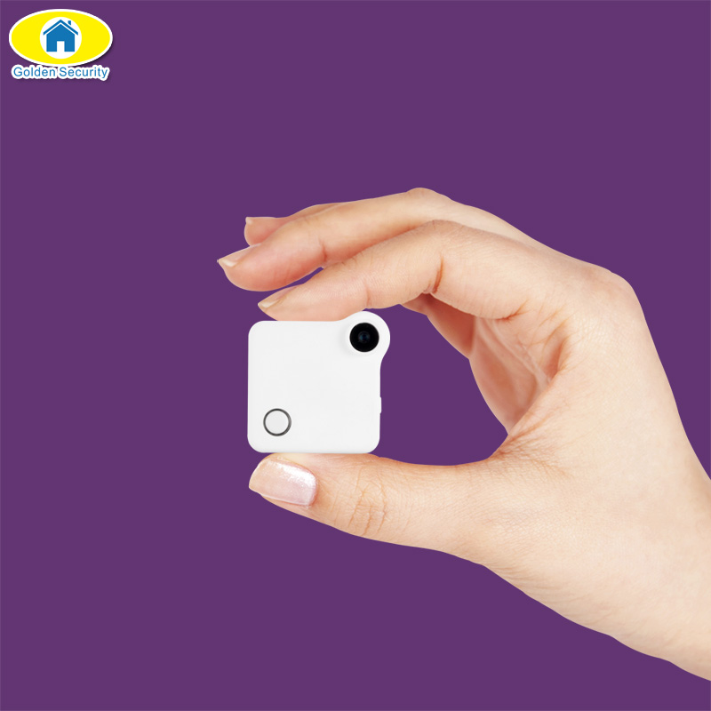 Golden Security Mini Camera HD 720P C1 WIFI P2P Wearable IP Camera Motion Sensor Bike Body Micro Mini DV DVR Clip Voice Recorder amandeep kaur parminder singh and ginni sharma micro strip wearable antenna
