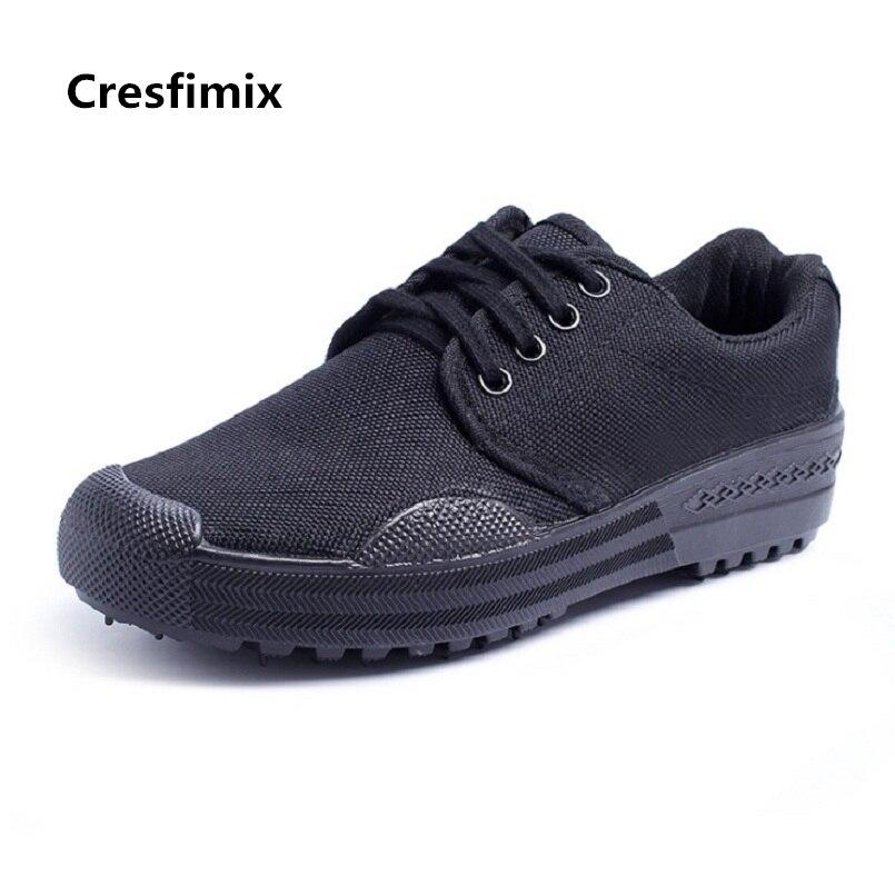 pano rendas até sapatos homem sapatos trabalhar