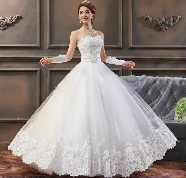 Free shipping lebanon country western wedding dresses mother ...