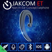 Conceito JAKCOM ET Non-In-Ear fone de Ouvido Fone de Ouvido venda quente no Fone De Ouvido Acessórios como kit gamer g430 acessorios