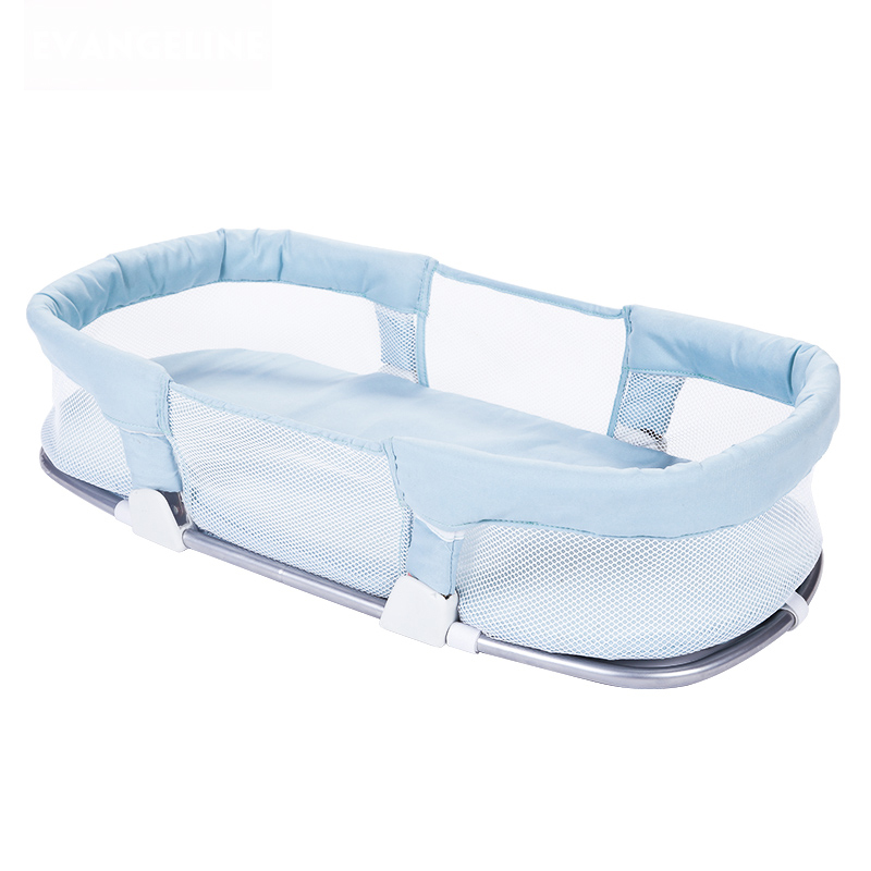 Free shipping  !Portable Multifunctional Baby Bed Newborn Baby Sleeping Infant Bed Can Be Folded Out Basket BbFree shipping  !Portable Multifunctional Baby Bed Newborn Baby Sleeping Infant Bed Can Be Folded Out Basket Bb