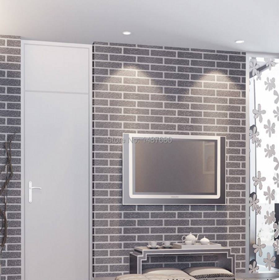 Online kopen wholesale grijs kamer uit china grijs kamer ...