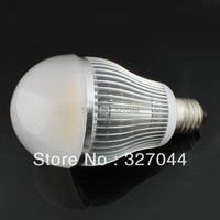 Alibaba China Free Shipping 12w 85V 265V Dimmable E27 B22 High Power Led Bulb With Cob