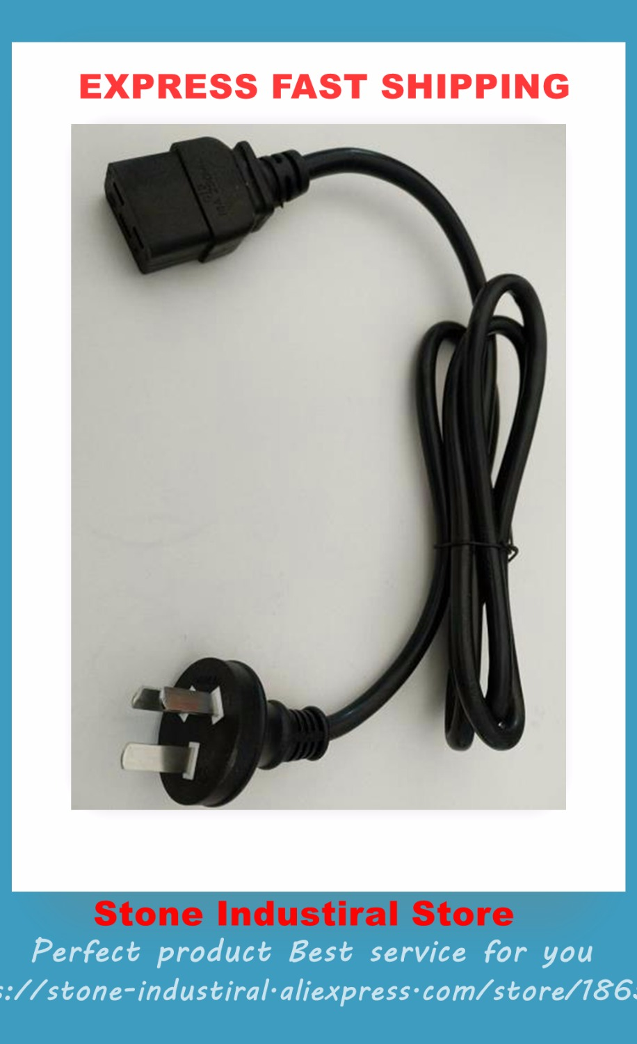 power cable for 74P4452 74P4453 DPS-2000BB A 2000W Power 39Y7359 39Y7360 74P4452 39Y7351 кастрюля oursson ca 2000 p bb