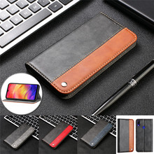 High Quality PU Leather Case for XiaoMi RedMi Note 7 Pro Note 6 Pro Wallet Flip Stand Phone Cases for RedMi 6A 6 Pro 5A Cover fashion special case for jumper ezpad 6 pro 11 6inch tablet flip stand pu leather case for jumper ezpad 6 pro 6s pro 3gift
