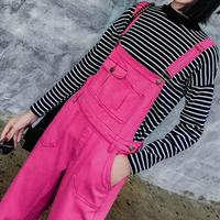 new Women Jumpsuit Rompers Women Fashion Bodycon Solid Lady Club Overalls