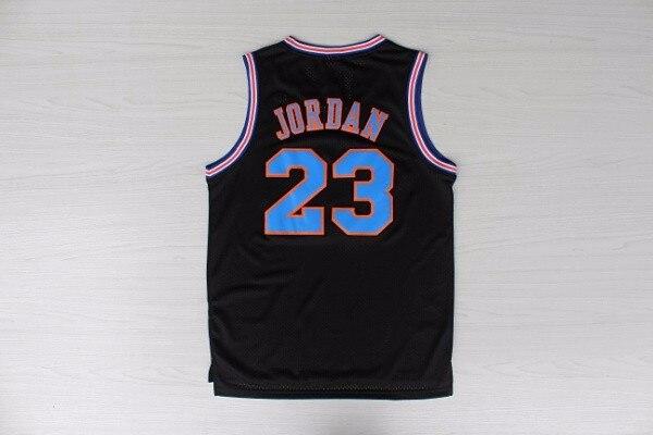 mvwxen Aliexpress.com : Buy KIDS Space Jam #23 Michael Jordan Basketball