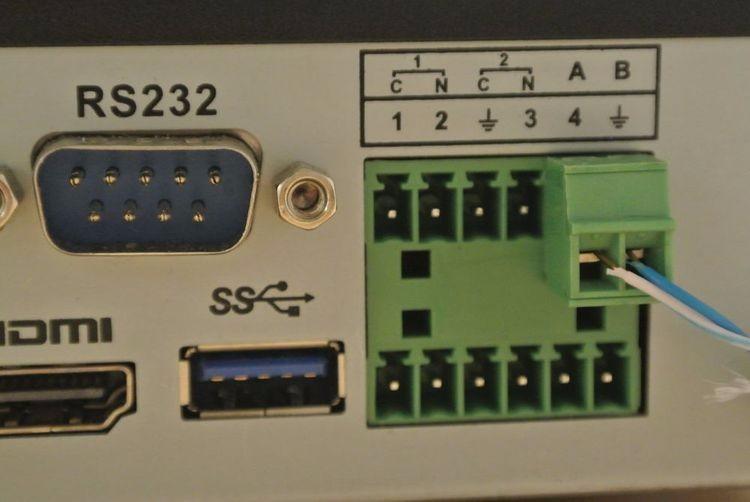 nkb1000 rs485 -2