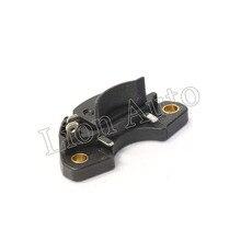 лучшая цена For Mazda 626 Iv 323 Mkfor Astina Vi New Ignition Control Module 1.5-2.0l 1984 E9ZZ12A297A,F02Z-12A297-A,F2V18-V20,DYE589